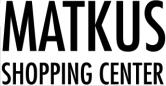Matkus-logo.