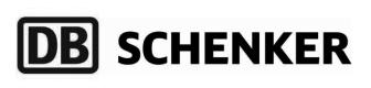 Schenker-logo.